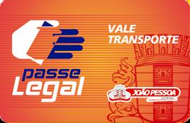 vale_transporte