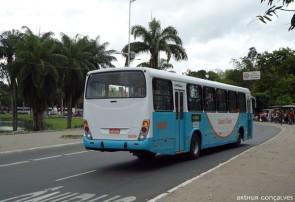 DSC02737_Santa Maria