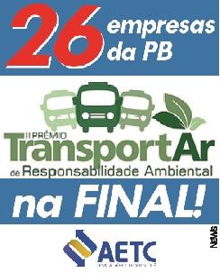 Premio TransportAr